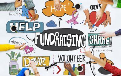 Fundraising, el nuevo reto de las ONGs