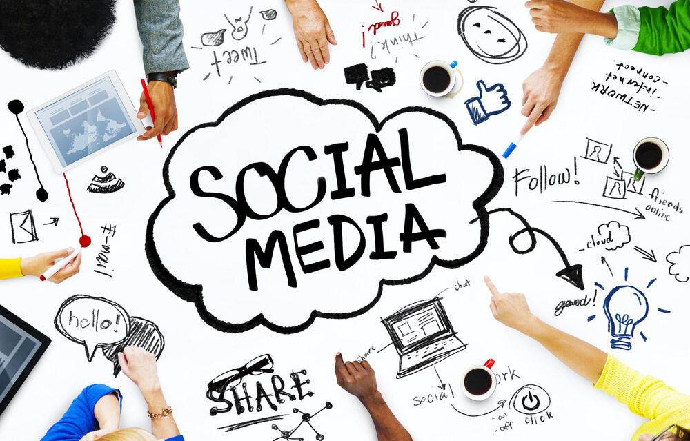 Principales errores a evitar en un Plan de Social Media Marketing