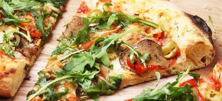 Objetivo la Pizza Perfecta   10 Consejos Útiles