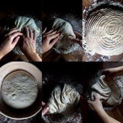 ¿Qué Levadura se Usa para Hacer Pan? | Tipos y Características