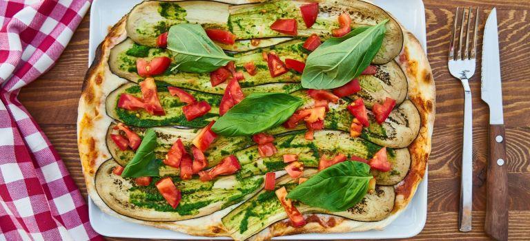 » Receta: Masa de Pizza Casera Italiana Paso a Paso - David Guibert Chef