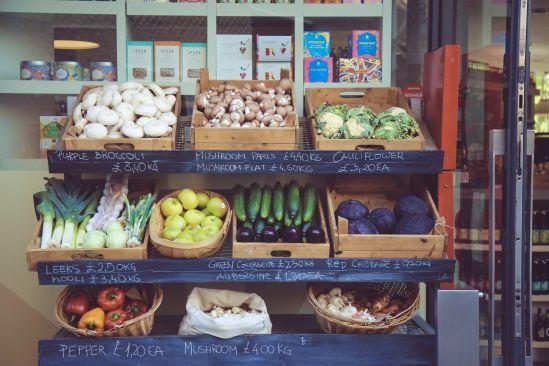 Cómo te Manipulan en el Supermercado sin que te Enteres | David Guibert Chef