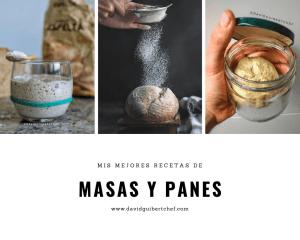 Disfruta de la Cocina Rica, Sana y Fácil
