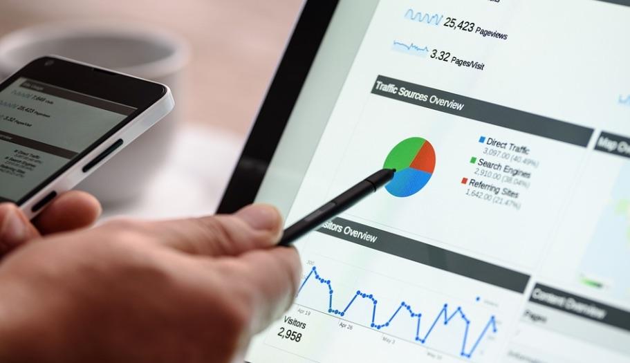 Hur bra är google adwords? Dessa kanaler ger bäst avkastning.