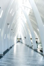 kastrup lufthavn terminal