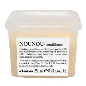 Davines NouNou Mask Special Offer