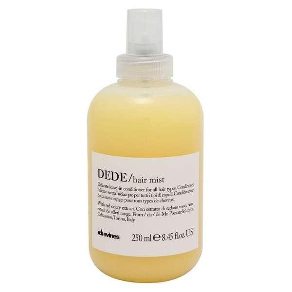 Davines DeDe moisture Replenish Mist
