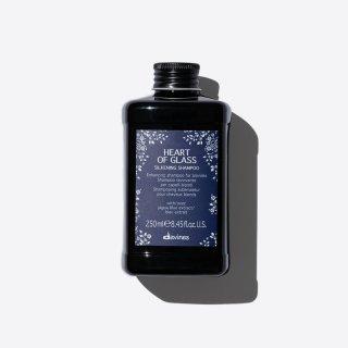 Davines Heart of Glass Shampoo 250ml