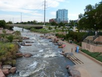 2013-08-10-confluence-park-from-south-platte