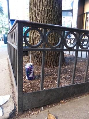 2013-09-05-callery-pear-railing