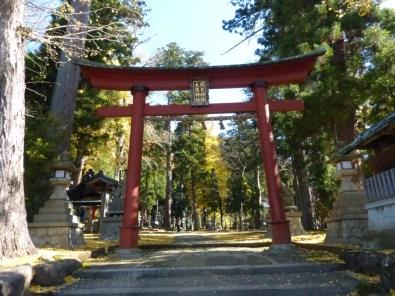 kawakami-gozen-shrine-torii-gate