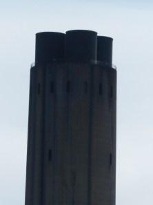 longannet-chimneys