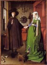 jan-van-eyck-the-arnolfini-marriage