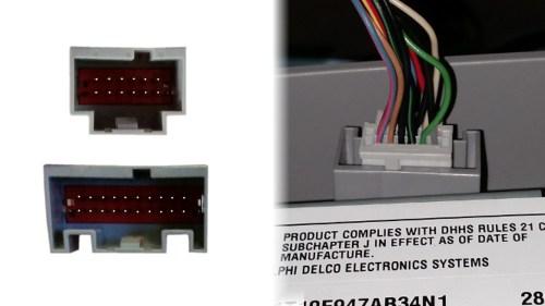 small resolution of plugcomparison