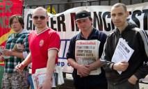NHS_Cuts_Protest3_sm