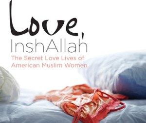 201201-b-love_inshallah_cover