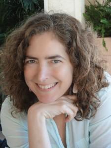 Abu-Jaber, Diana credit Scott Eason