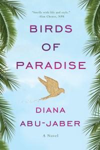 birds of paradise mech.indd