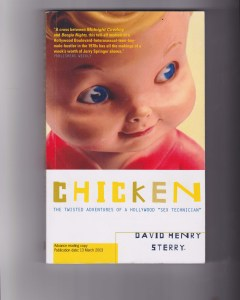 chicken doll.jpegx3000w