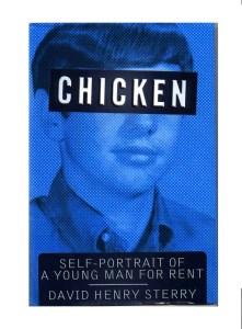 Chicken Cover
