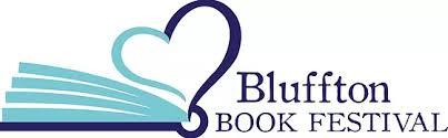The Book Doctors Bring Pitchapalooza to South Carolina