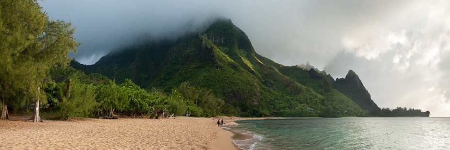 The Book Doctors Invite You to Kauai for AMAZING Writer Conference