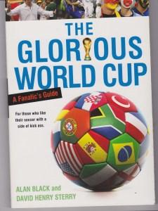 world cup.jpegx3000w