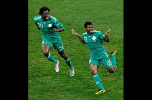 world_cup_0623_02