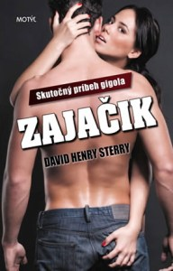 zajacik - chicken slovakia