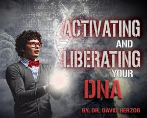CD-ACTIVATING-DNA-2