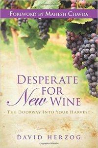 desperate-for-new-wine