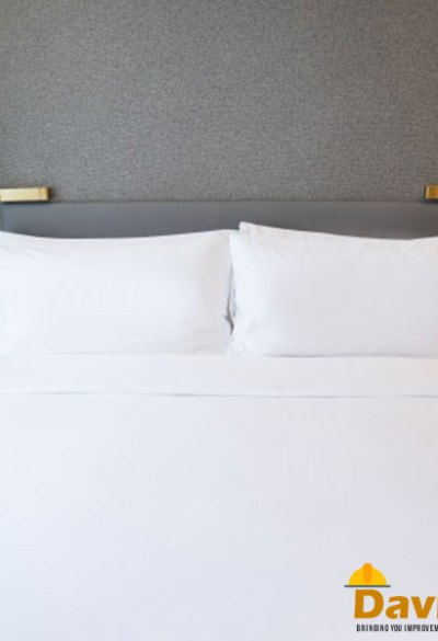 Fabrics Matter: Why You Should Consider the Fabrics You Choose Per Room