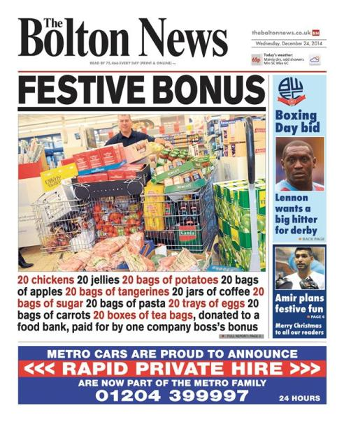 boltonnews