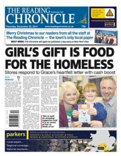 readingchronicle