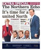 election northern echo