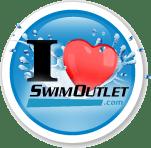 I heart SwimOutlet