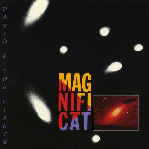 Magnificat – MP3 Album