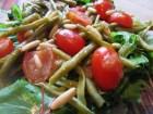 Салат%20с%20зеленой%20фасолью%20в%20горчичной%20заправке_новый%20размер