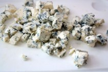blue-chunks