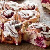 sweet-roll-breakfast-620x620