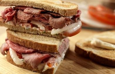 08-BurgersSandwiches-web-2014-1024x662