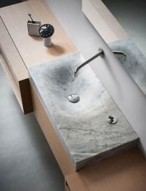 lavabo-815-1