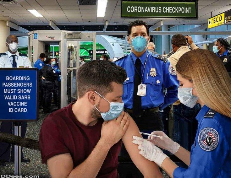 The Great Pandemic Hoax? Is the Coronavirus a Bioweapon?