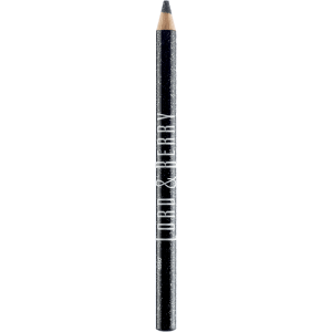 Davidii Lord & Berry Paillettes Eyeliner Sparkle Black