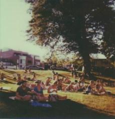 Madison Park Beach 4