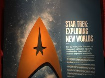 star_trek_exploring_new_worlds