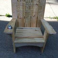 Adirondack Chair Sale Sleeper Folding Foam Bed Target Furniture :: Outdoor Ultimate Harley Davidson
