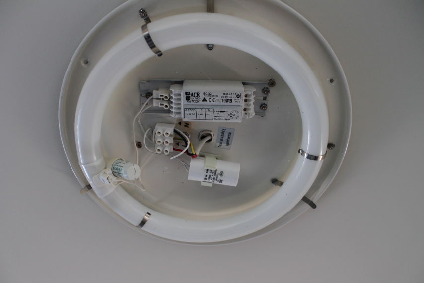 mercury energy level diagram alternator exciter wiring project 'green' house #1: led replacement lighting for circular fluorescent tubes // davidjb.com ...