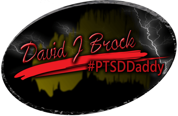 I have been invited back by Keith to have my own show on his Blog Talk Radio! show this Wednesday. I am excited to start this endeavor as I have been quite anti-social lately but feel that this is a fantastic opportunity to discuss PTSD topics live.