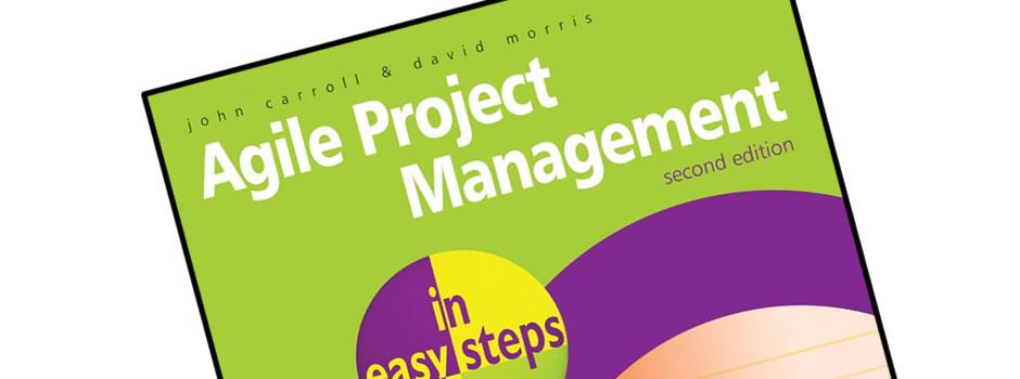 ineasysteps-davidmorris-johncarroll-agileprojectmanagement-secondedition